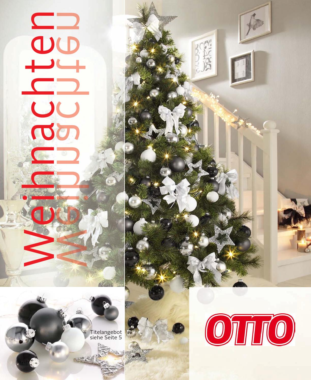 Christbaumschmuck Roter High Heel 9,5cm Geschenk Kugel Weihnachtsbaum rot Pumps