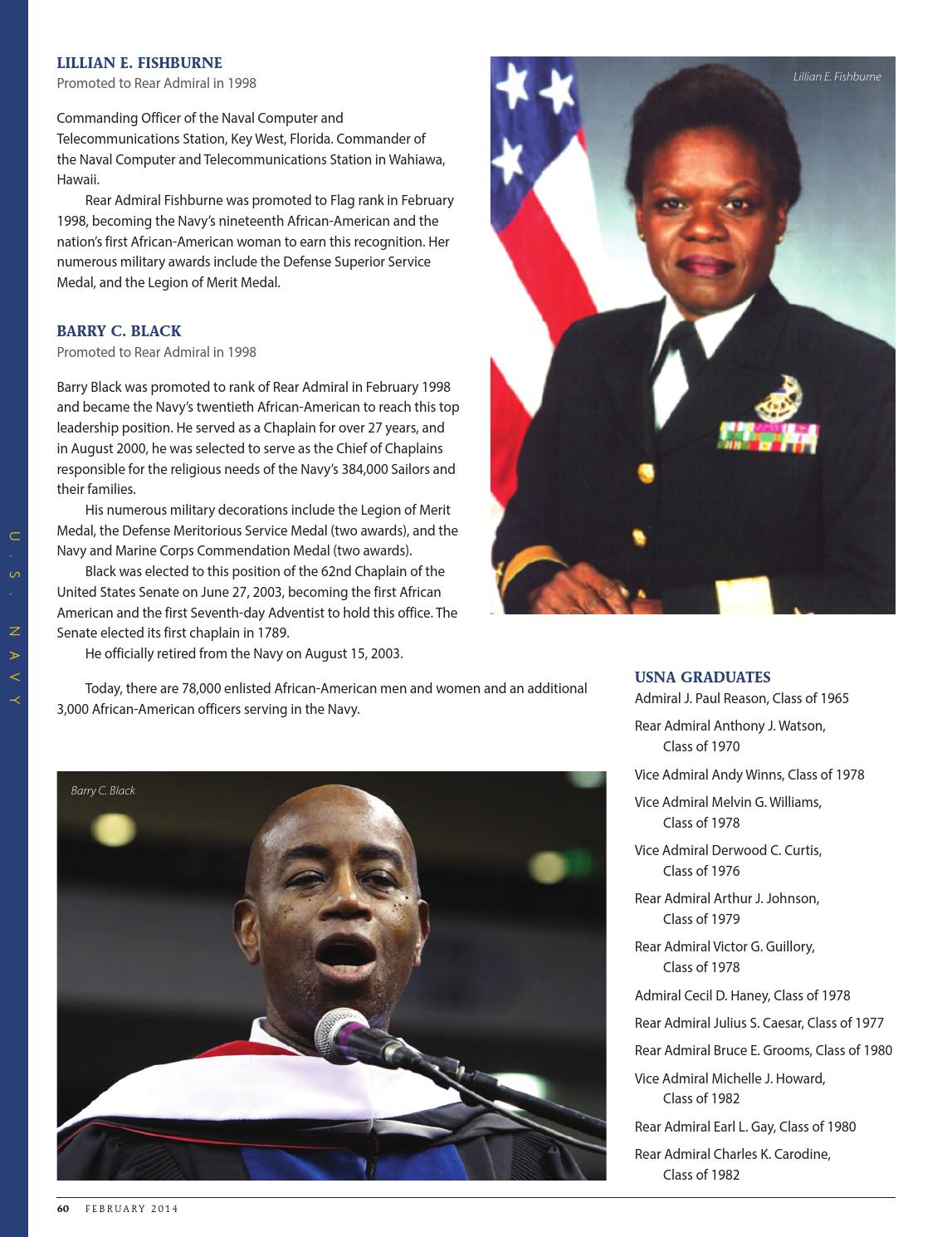 Honoring African-American Servicemembers by Salute2Freedom