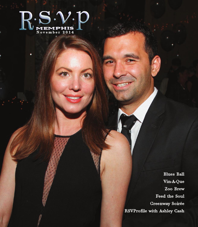 rsvp magazine november 2014 by rsvp magazine issuu