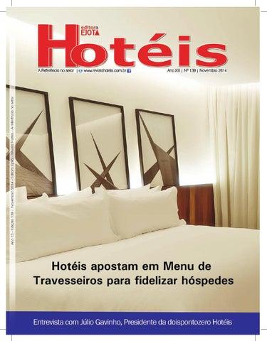 Revista Encontro 167 by Editora Encontro - issuu 0252831d98
