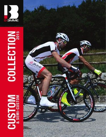Biemme America 2015 Custom Catalogue by Logica Sport - issuu f43675f03
