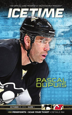 ec0f97667 OFFICIAL SPORTING GOODS RETAILER OF THE PITTSBURGH PENGUINS® AND FOUNDING  PARTNER OF THE CONSOL Energy Center® DicksSportingGoods.com ©2014 PITTSBURGH  ...
