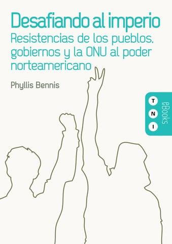 revista de mujeres en riverview gratis algeciras