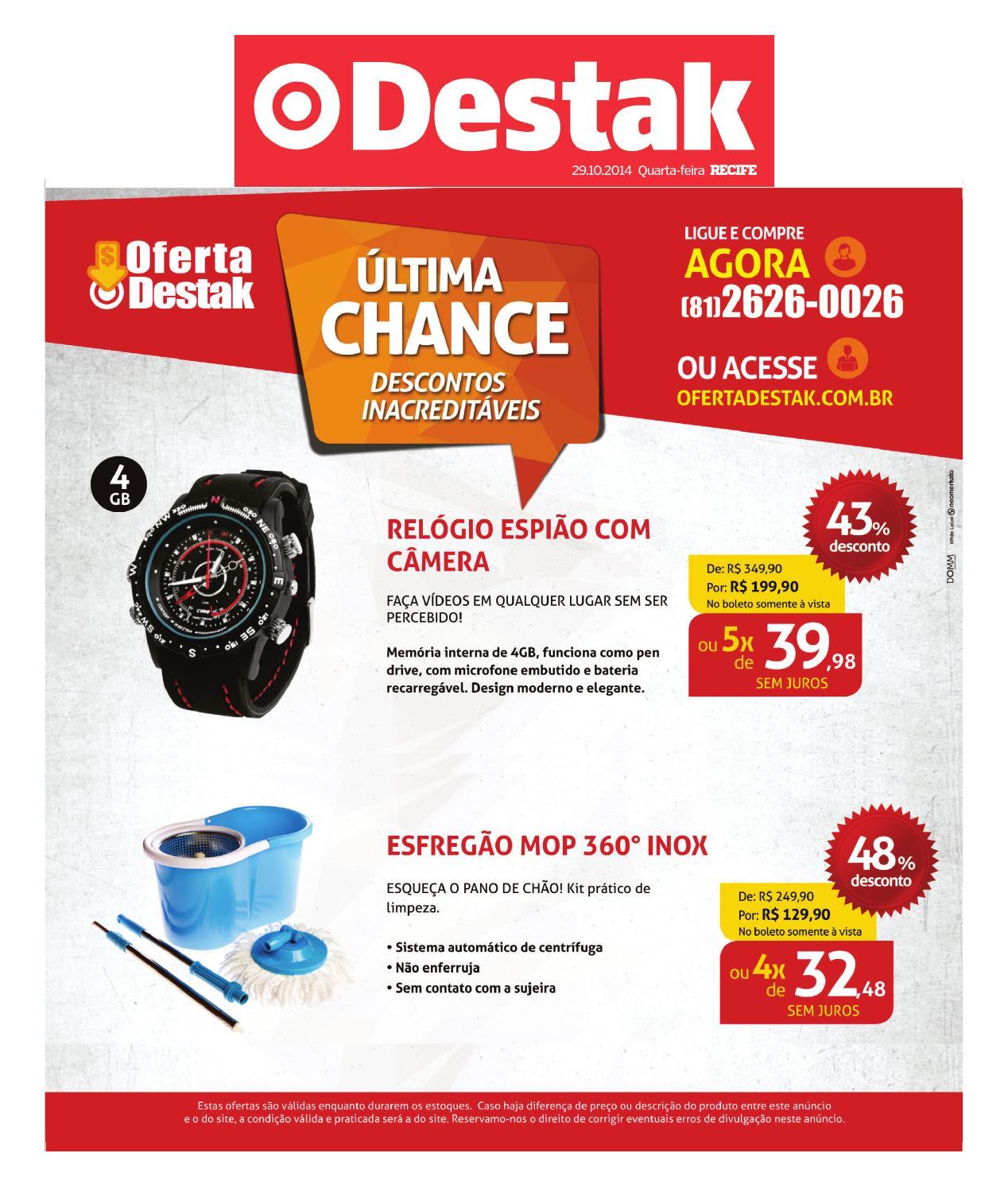0912b2af1 Recife - 573 by Destak Jornal - issuu