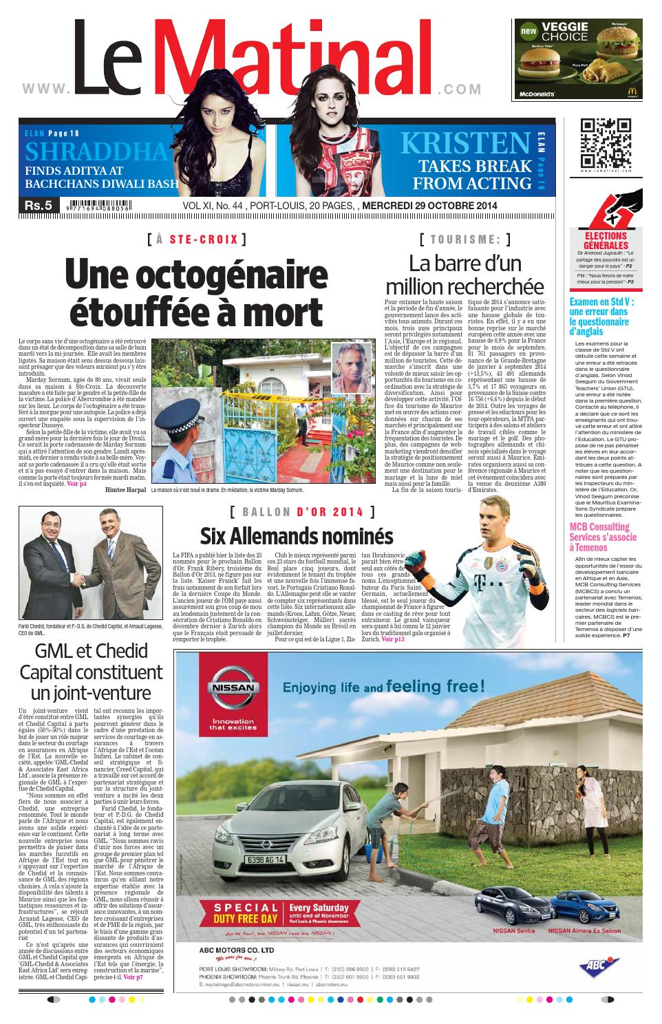 Logiciel de matchmaking kundli téléchargement gratuit Agence de rencontres maidstone.