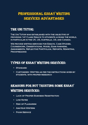 Professional case study proofreading services uk pool maintenance business plan