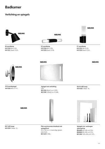 Kvik prijslijst 2014 by Kvik A/S - issuu