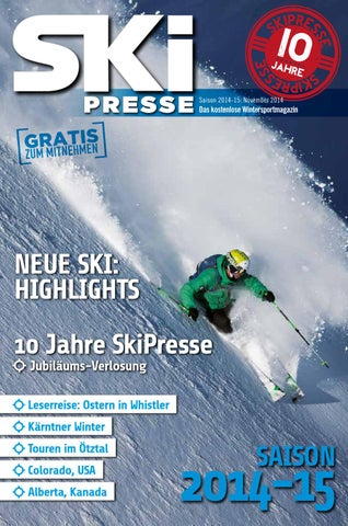 Skisport & Snowboarding Alpin Rossignol Axial3 120 Doppel Wtr Ski Bindungen Schwarz/Pink 100mm