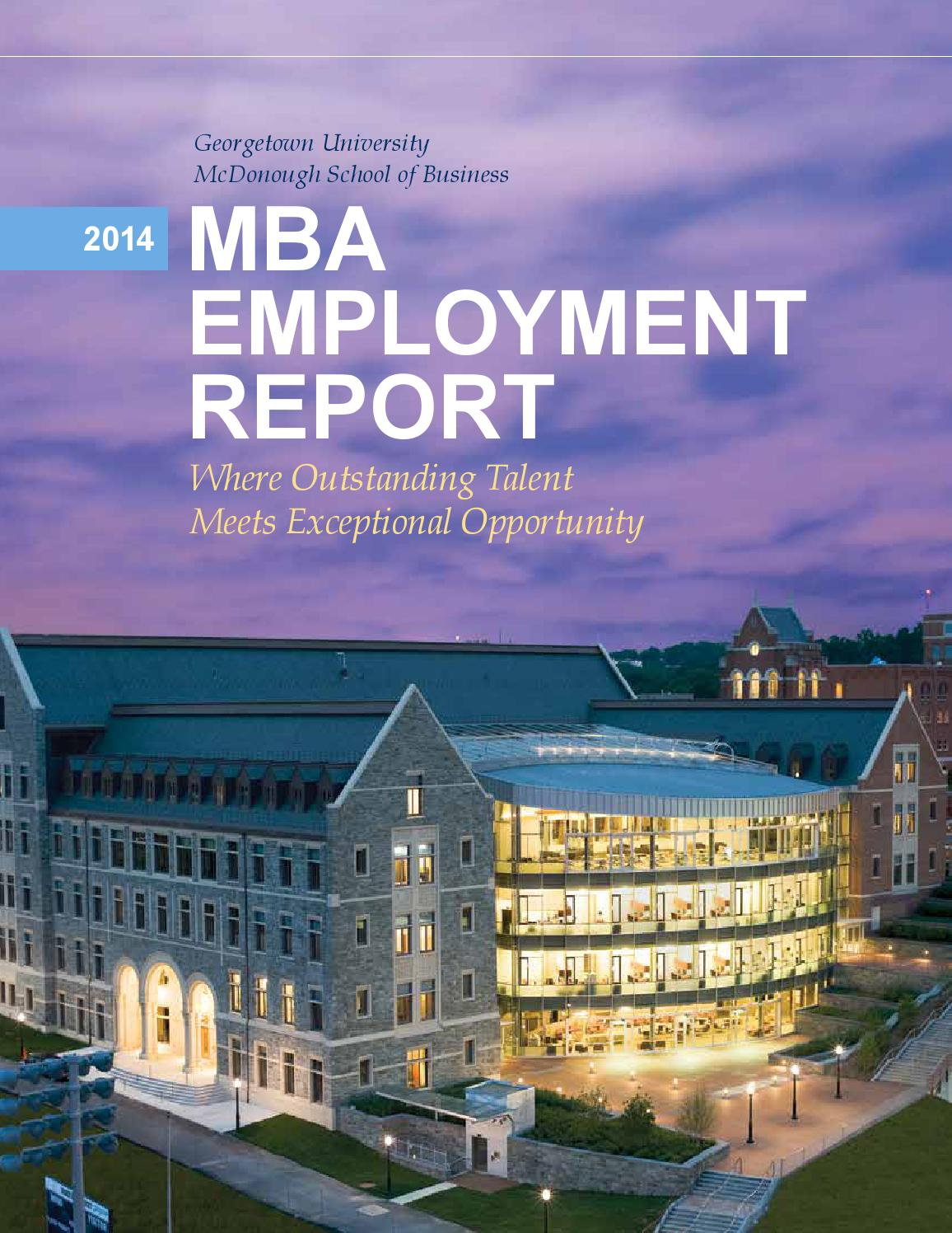 northwestern university mba essays Northwestern university's kellogg essay topics are now available for business school applicants targeting the kellogg mba class of 2019.