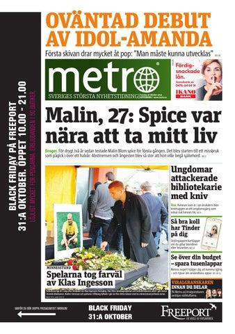 Minister vill aterlamna samiska skelett