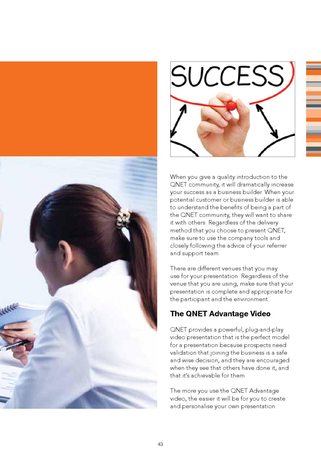 Qnet business presentation 2013, by maqnetic force youtube.