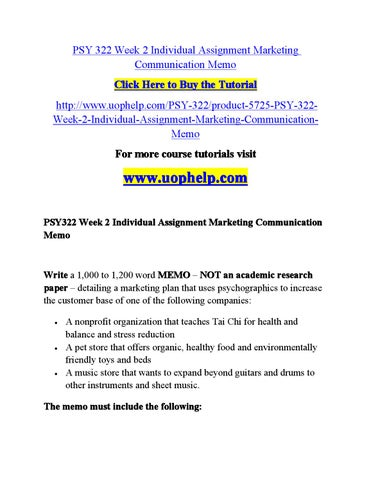 opinion essay television example pdf