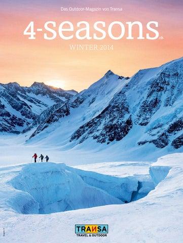 Transa Handbuch 2015 by Transa Travel & Outdoor issuu