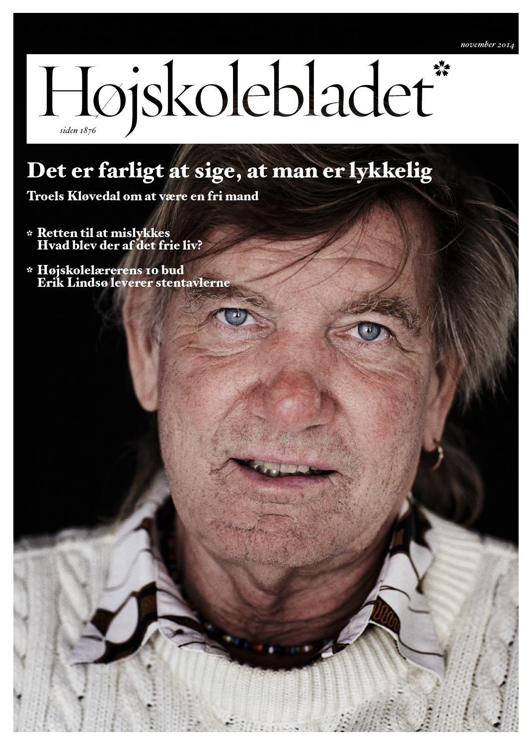 på nett dating for gifte mænd yngre 50 i hørsholm