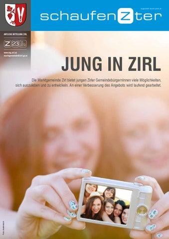 Die besten Dating-Apps im Test Juni 2020 - autogenitrening.com