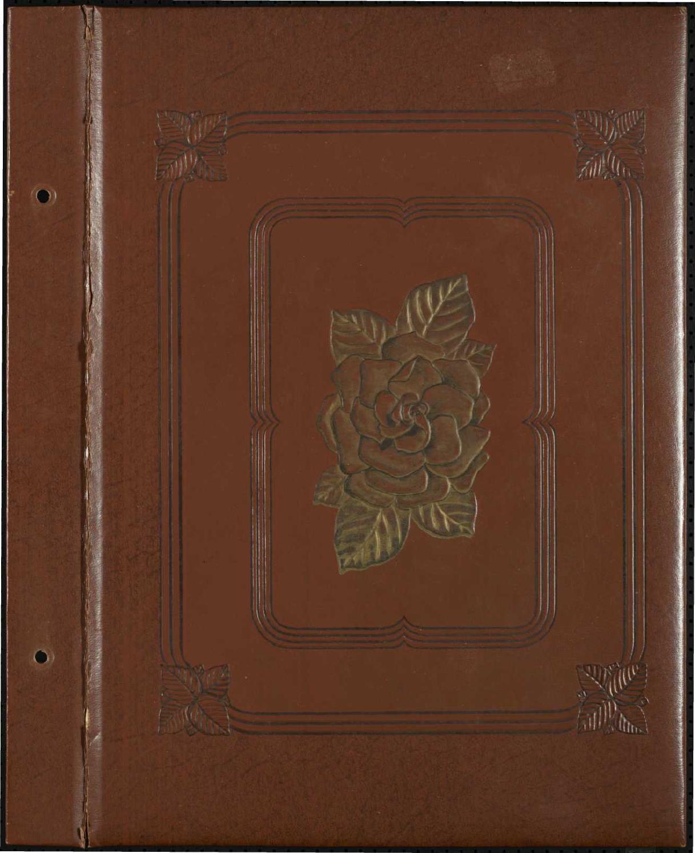 ed46c7bf38 fred-t-morgan-scrapbook by Julie Hawks - issuu