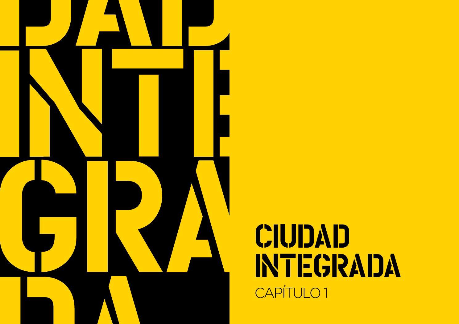 Desarrollo Econ Mico Innovaci N Creatividad Y Talento By  # Cea Muebles Paternal