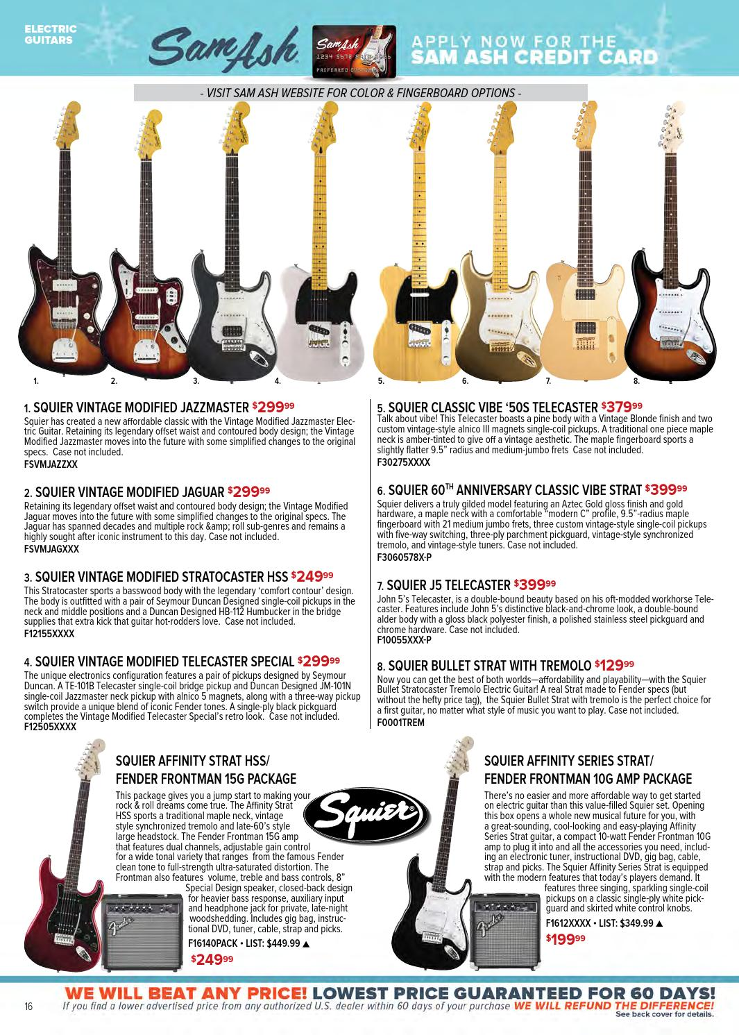 Fender Squier Telecaster Specs Best 2018 Strat 60 Wiring Diagram Clic Deluxe With Black Dove Pickups Review
