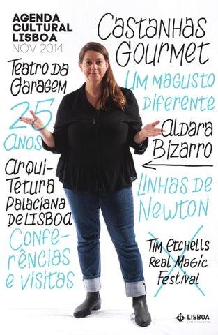 311a873aad9 Agenda Cultural Lisboa