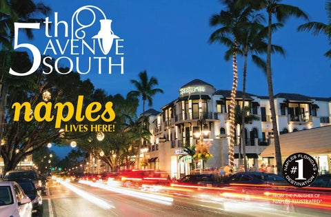 Fifth Avenue South 2014 2015 By Palm Beach Media Group Issuu