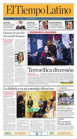 ETL 10-31-14 by El Tiempo Latino  TWP - issuu e3b48bbed82ec