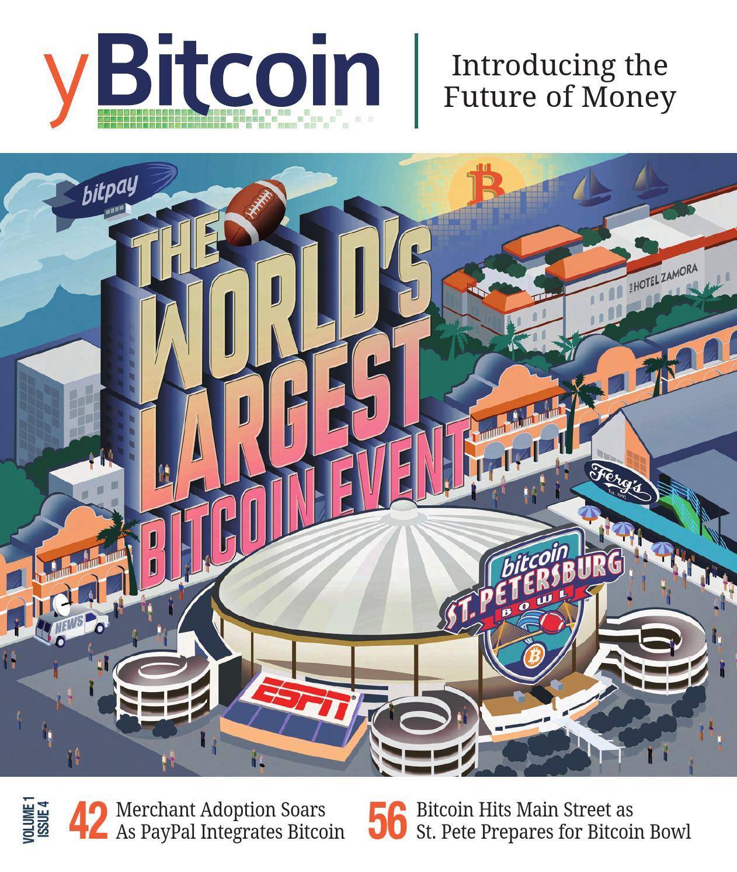tigerdirect kanada bitcoin bitfinex btc usd market