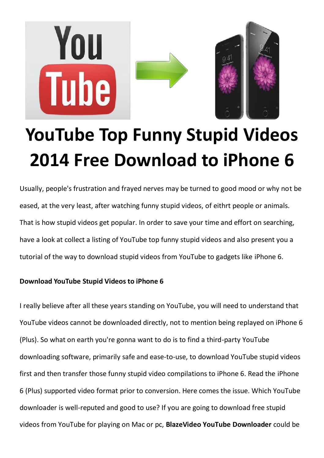 viral video compilation 2020
