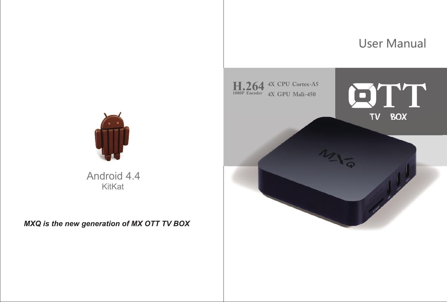 Mxq tv box user manual by century 21 casa de vis issuu.