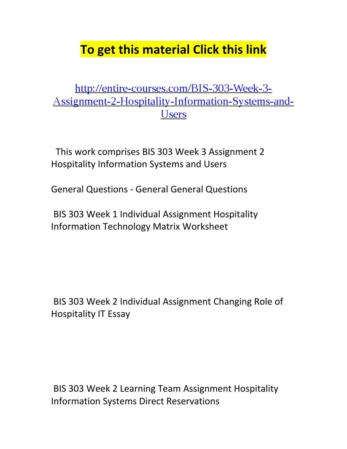 bis assignment Assignment of rights  wwwbisgovuk and copies of the document may be made without seeking permission other versions of the document (in braille, other.