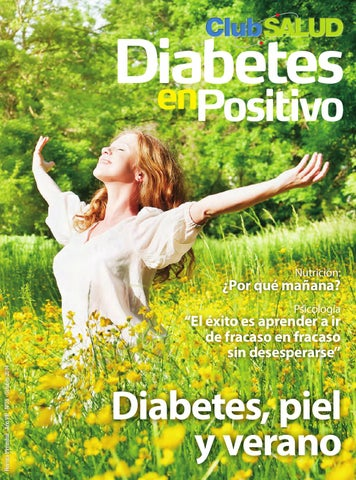 ley 23753 diabetes argentina futbol nacional
