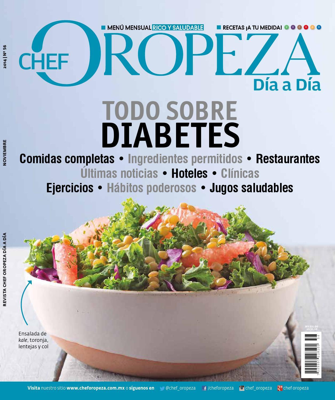 nueva tendencia china diabetes sucralosa