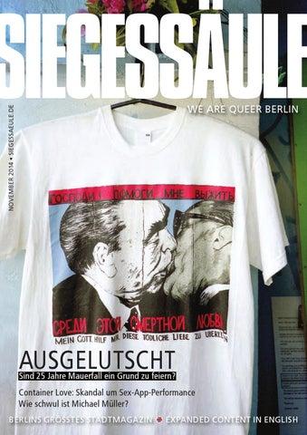 sm studio mieten transgender shop berlin