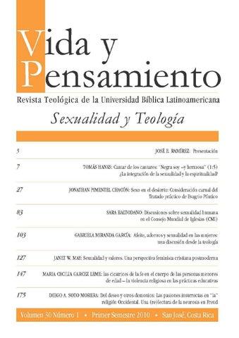 Teologia Fundamental Jutta Burggraf Download