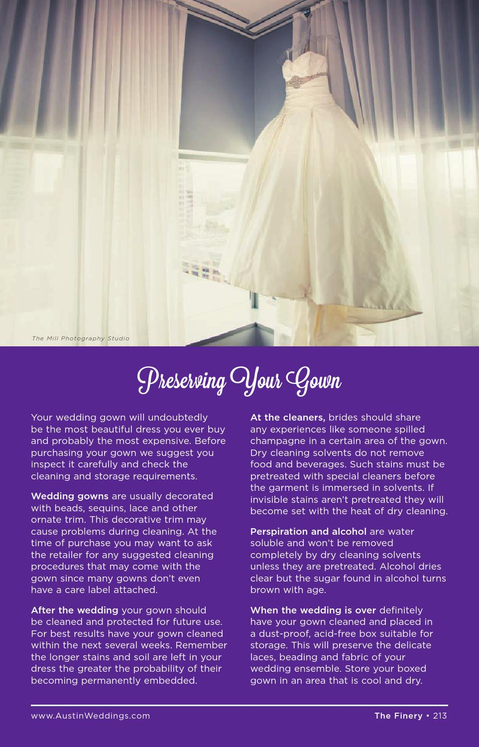 Austin S Wedding Guide By Texas Wedding Guide Issuu,Indian Ladies Dresses For Wedding Party