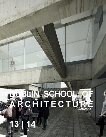 progress book dublin city schools