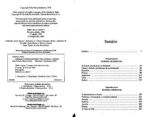 Feniks vwo hfd 7 by ThiemeMeulenhoff - issuu