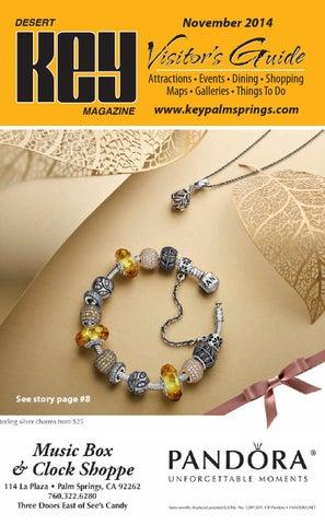 673ee72d7 Desert KEY Magazine November 2014 by Desert Key Magazine - issuu