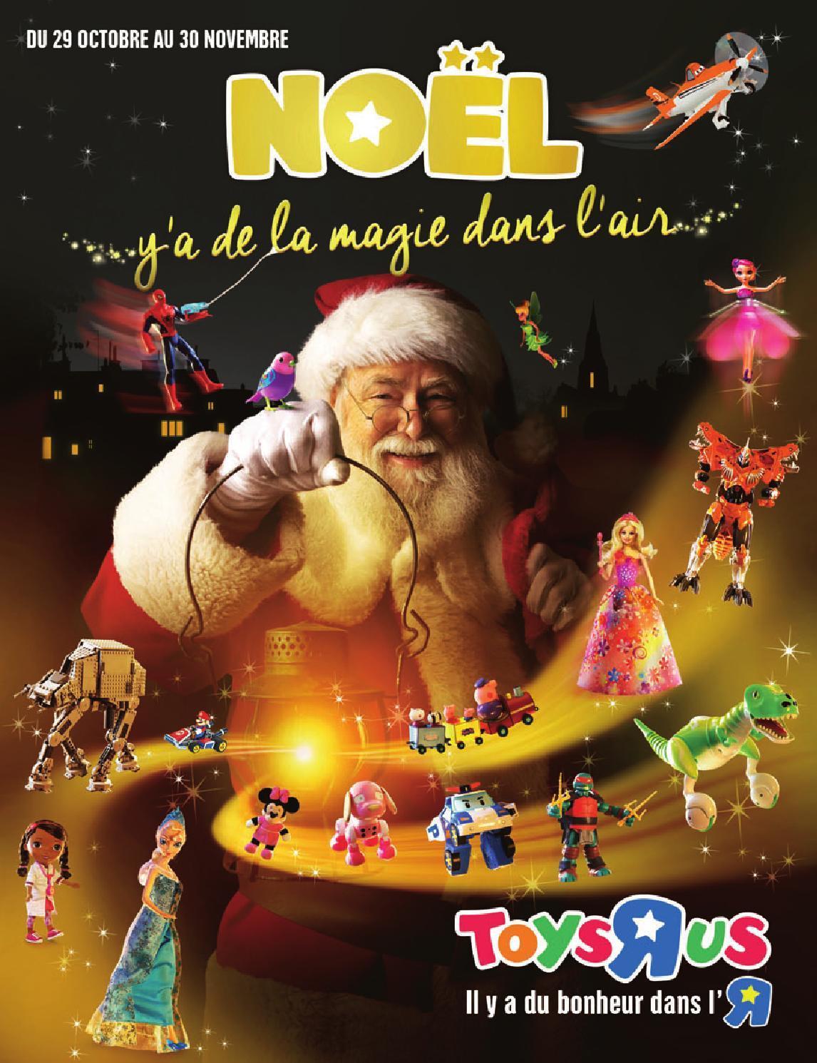 en Polycoton Tissu Enfants Jouets de Noël Casse-Noisette Prix Réduit mètre NOUVEAU