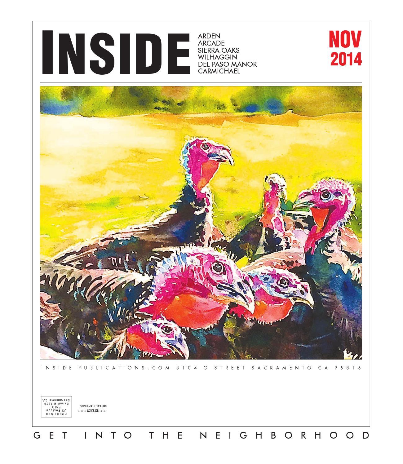 Inside arden nov 2014 by Inside Publications issuu