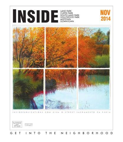 1d4c3f41a Inside land park nov 2014 by Inside Publications - issuu