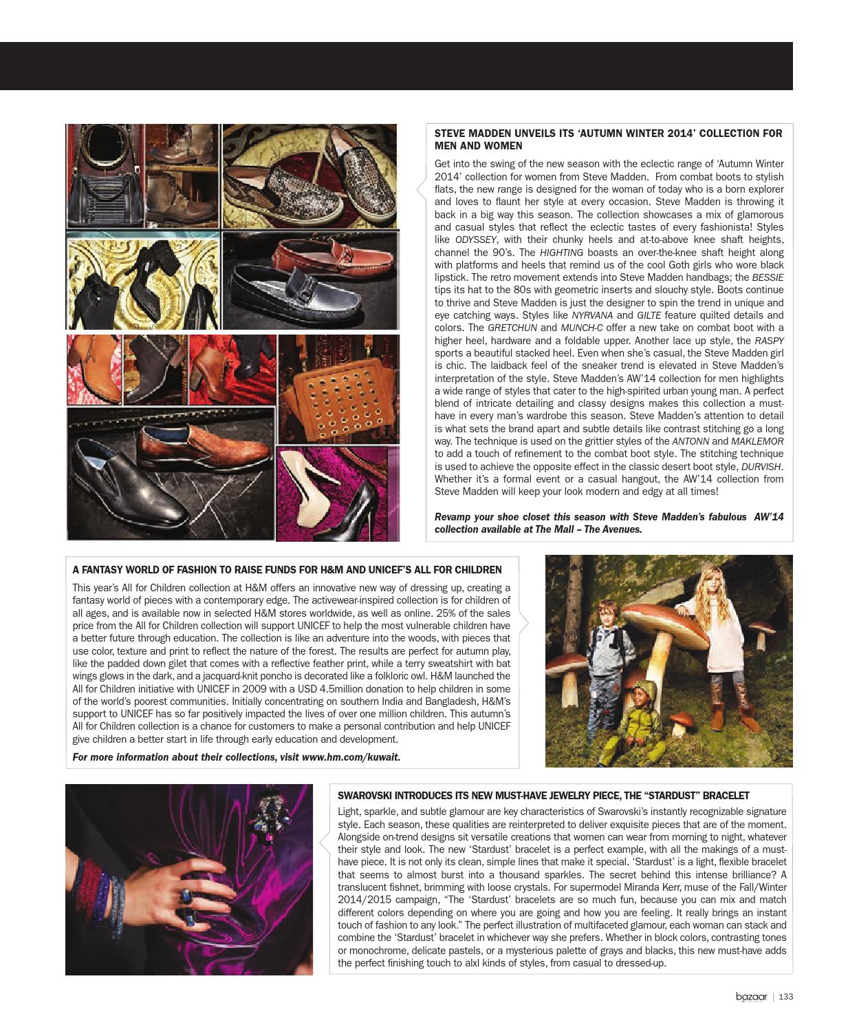 53d83ea725d bazaar November 2014 by bazaar magazine - issuu