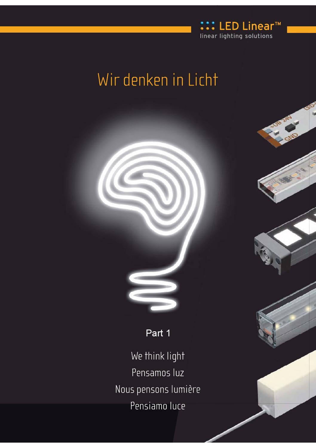 10 x LED 3 mm weiß diffus Abstrahlwinkel />300 Grad
