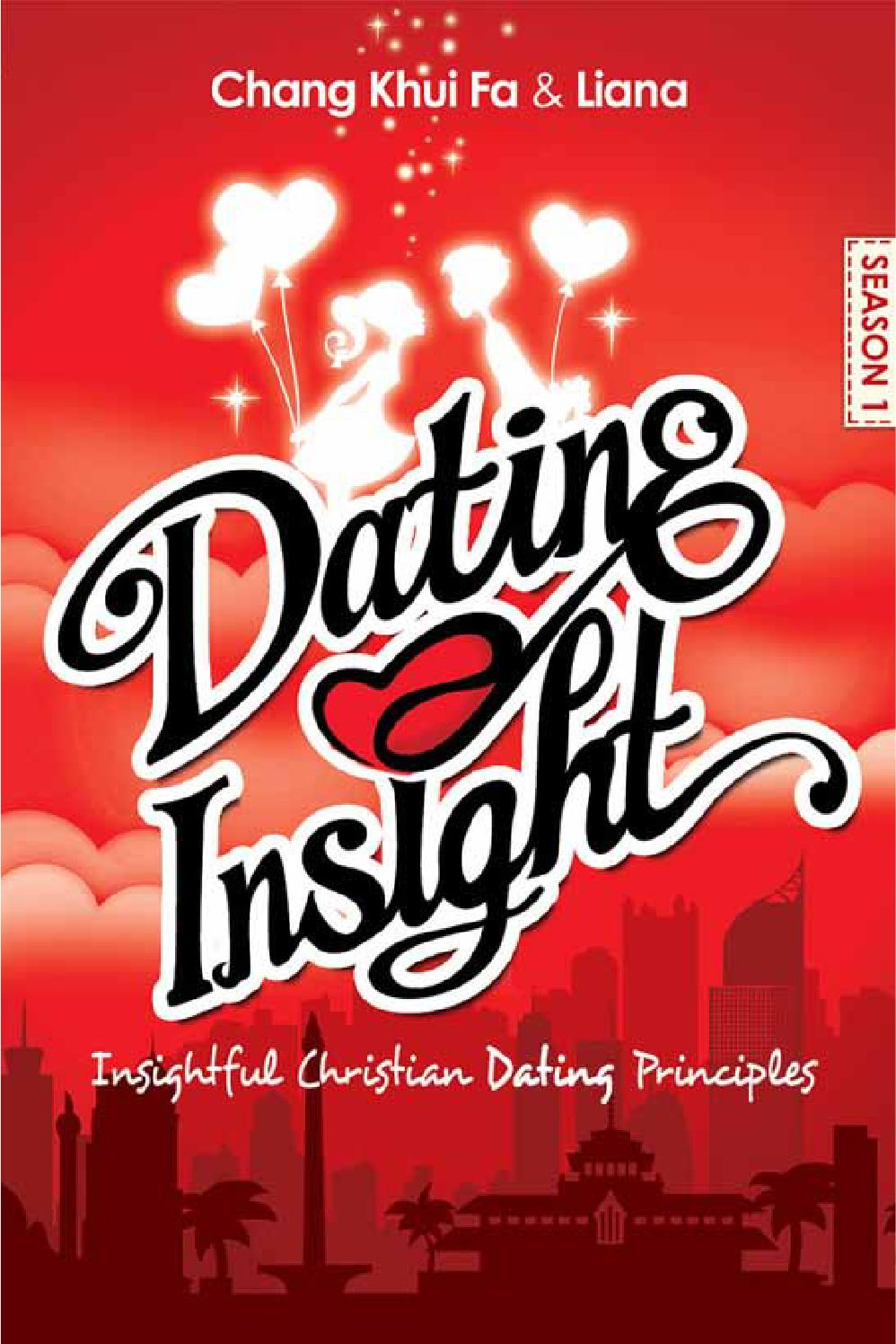 dating insight)