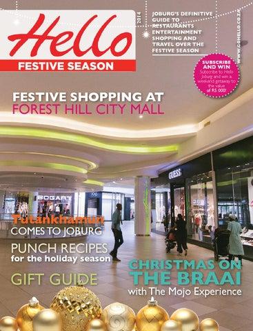 1cbd45461e Hello Festive Season 2014 by SpinnerCom Media - issuu