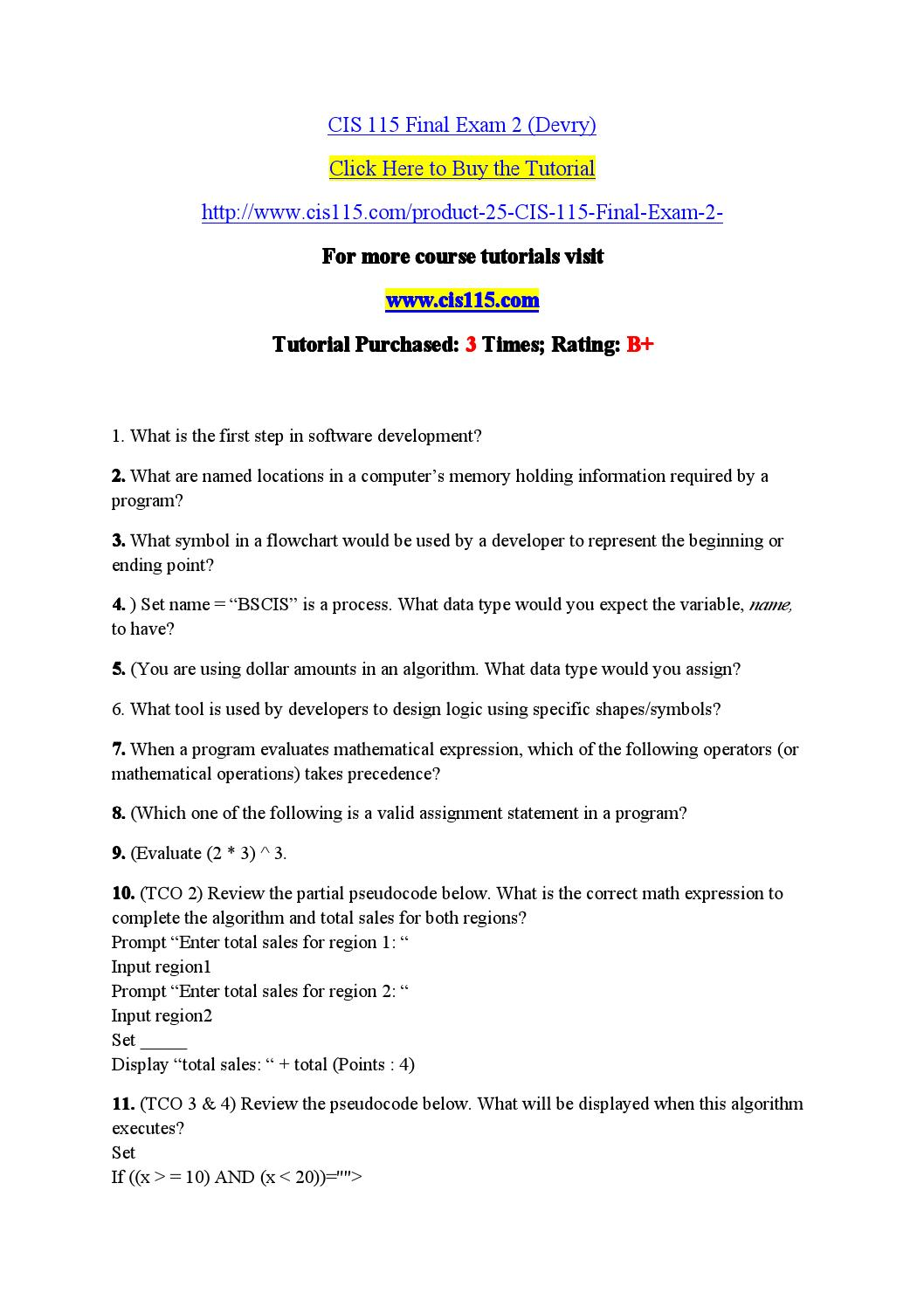 family pet essay contest