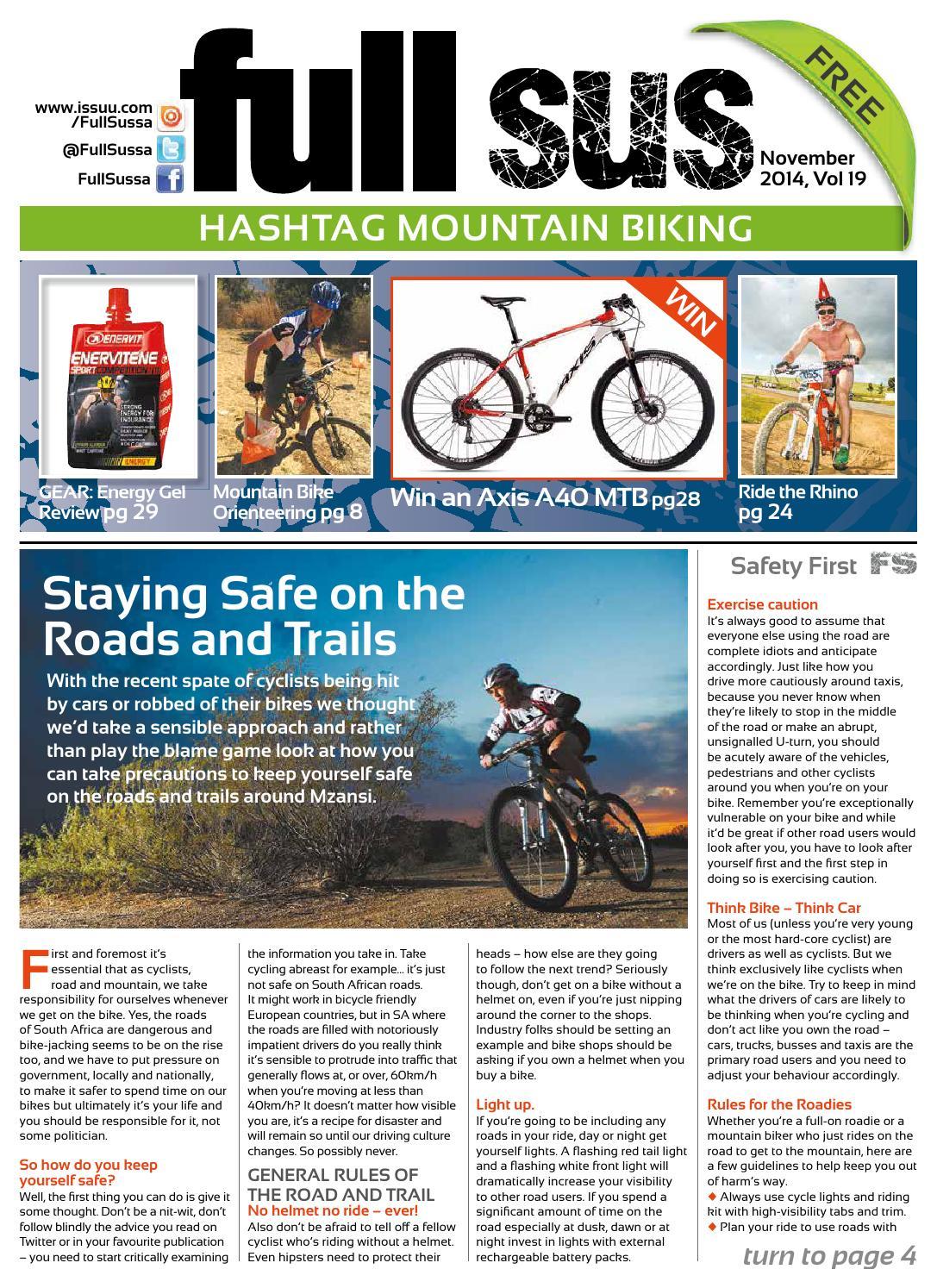 Mountain Bicycle Bottom Bracket Bike Square Hole Crank Axis Sealed Bearing PM