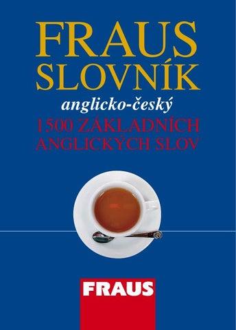 b61109dc78c 1500 základních anglických slov by Flexibooks - issuu