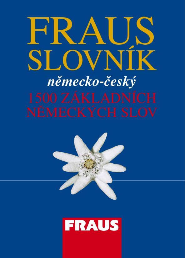 1500 základních německých slov by Flexibooks - issuu