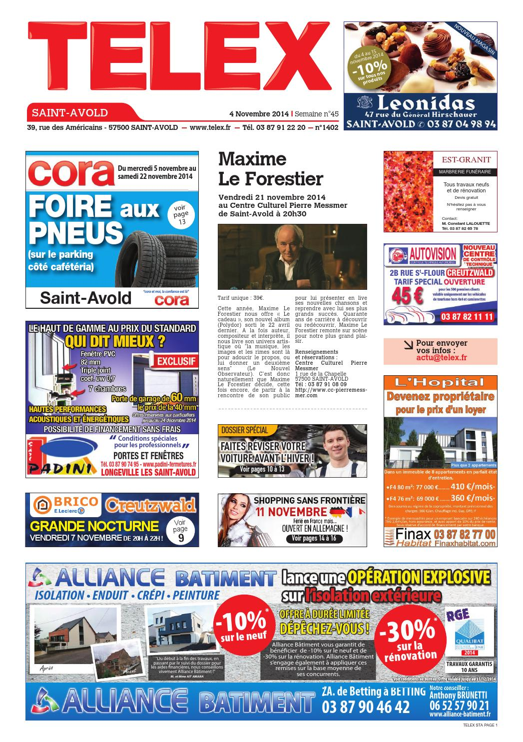 Croisé Croisé Deco Clouté Femm Frye79140Ally Frye79140Ally Deco Clouté 0kP8Onw