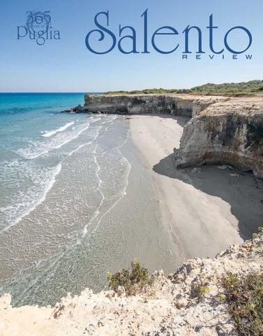 Salento Review  ff90a08df54d